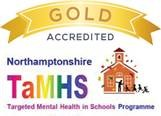 TAMHS Logo